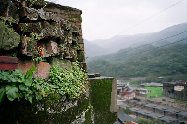 侯硐2009 (24).jpg
