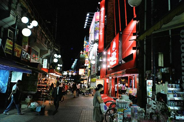 上野 (7).jpg