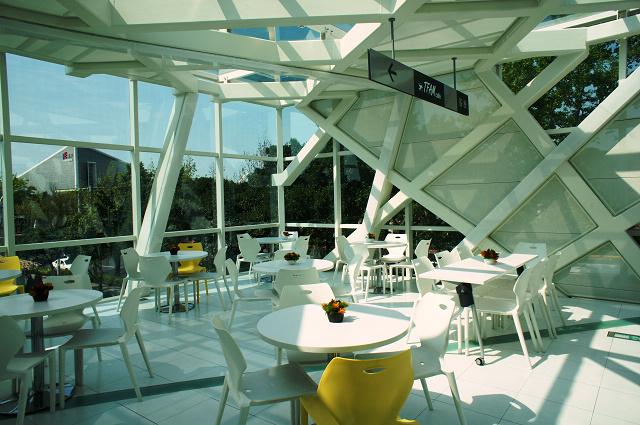 美術館咖啡館 (20).jpg