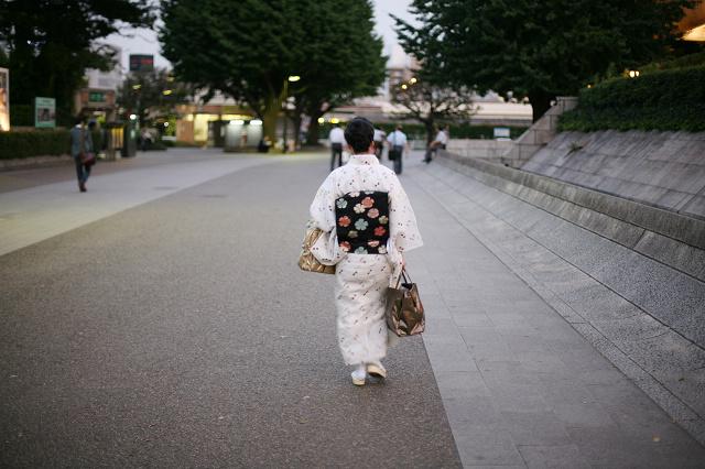 上野 (29).jpg