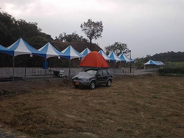 20140205龜丹溫泉