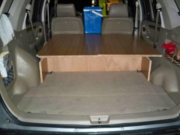 105cm*60cm的木板二片