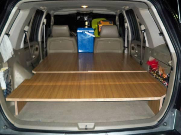 65cm*120cm的木板