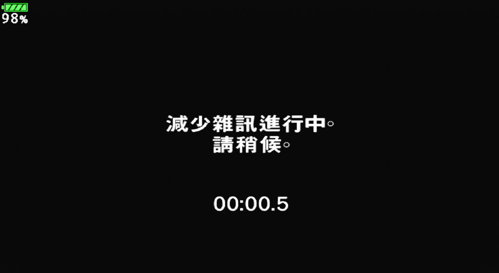 螢幕快照 2017-04-18 上午12.03.39-8.jpg