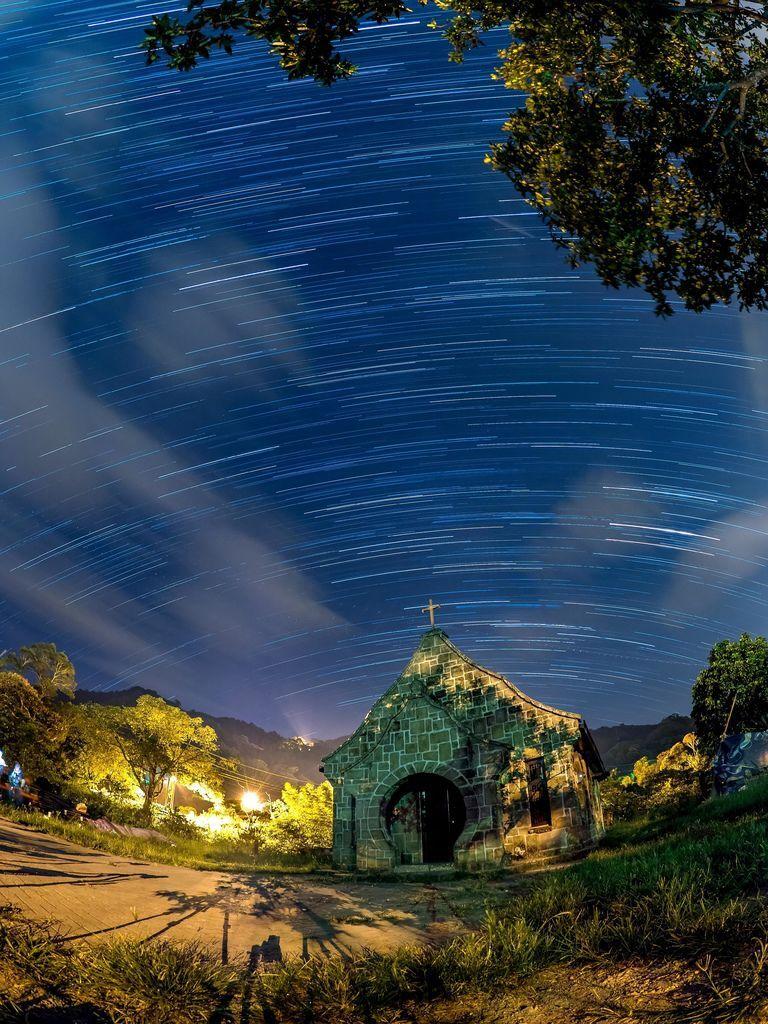 老教堂的銀河季-1.jpg