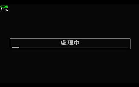 螢幕快照 2017-04-26 下午4.26.04.png