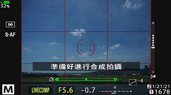 螢幕快照 2017-08-09 下午12.37.45-25.jpg