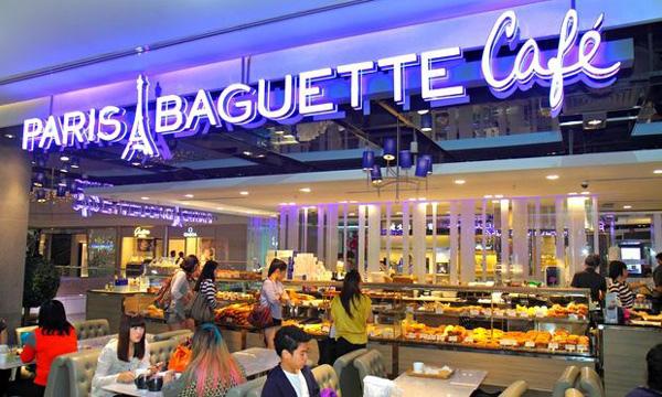 Paris-Baguette-cafe-in-Si-012