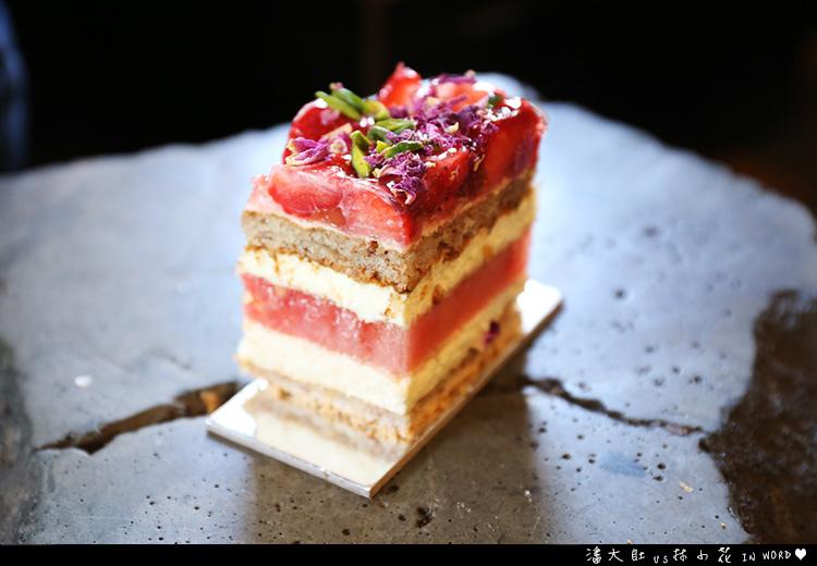 西瓜蛋糕15.jpg