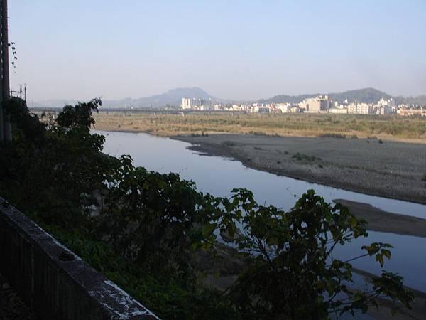 2014旗山天后宮旗鼓相當報馬盃全國馬拉松 (13).JPG