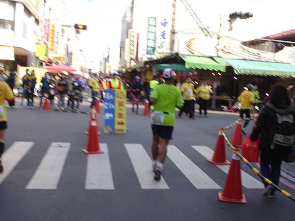 2014旗山天后宮旗鼓相當報馬盃全國馬拉松 (33).JPG