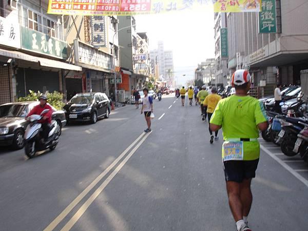 2014旗山天后宮旗鼓相當報馬盃全國馬拉松 (34).JPG