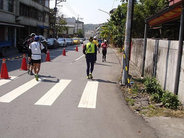 2014旗山天后宮旗鼓相當報馬盃全國馬拉松 (43).JPG