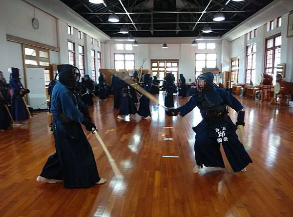 20050927升段審查 (5).jpg