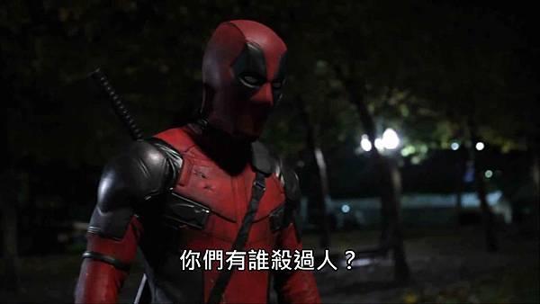 死侍 (2).jpg
