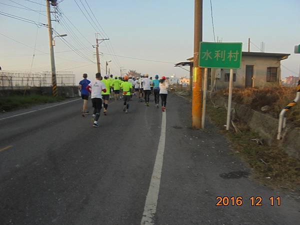 201612112016牙醫師盃全國路跑 (7).JPG
