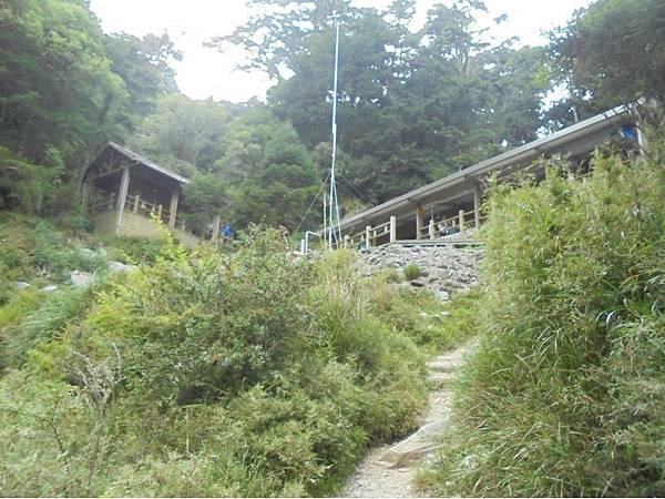 20170811-13嘉明湖 (55).jpg