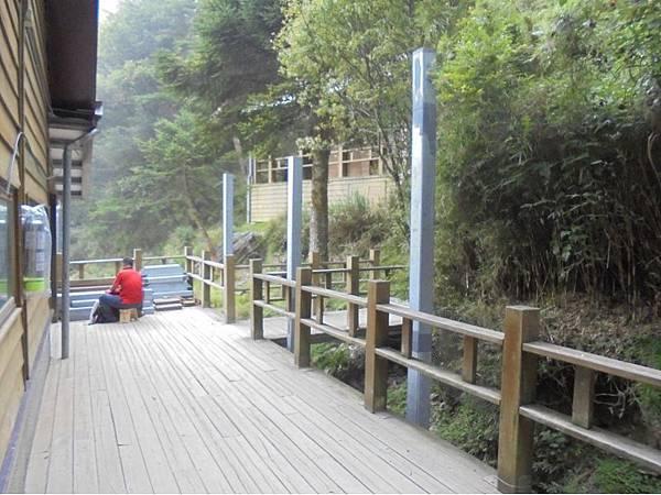 20170811-13嘉明湖 (60).jpg