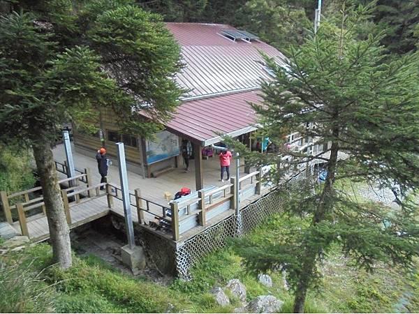 20170811-13嘉明湖 (62).jpg