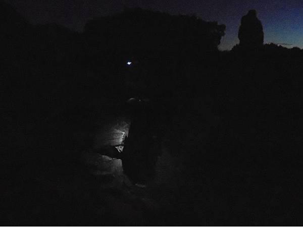 20170811-13嘉明湖 (71).jpg