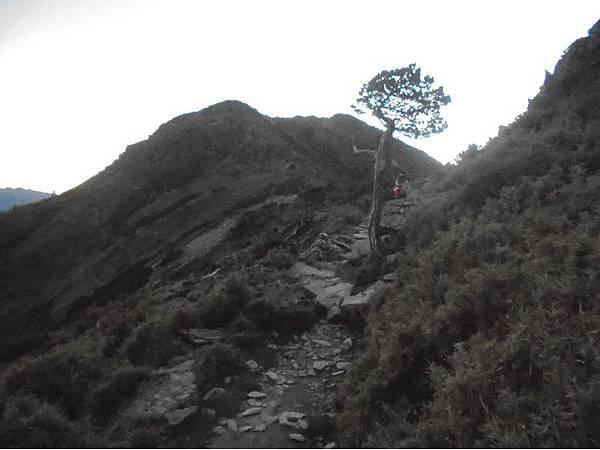 20170811-13嘉明湖 (75).jpg
