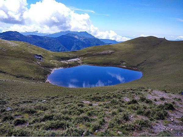 20170811-13嘉明湖 (132).jpg