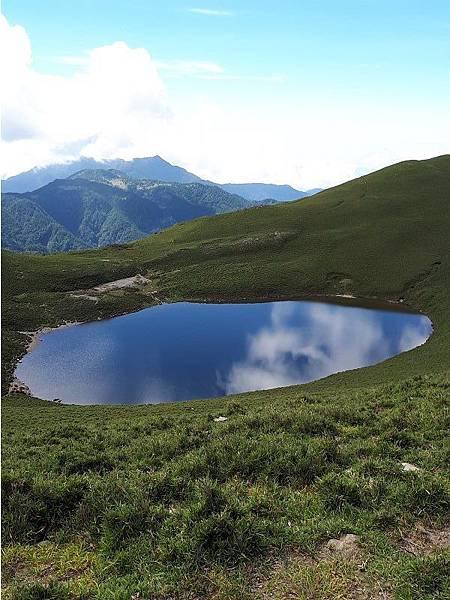 20170811-13嘉明湖 (138).jpg