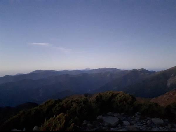 20170811-13嘉明湖 (226).jpg