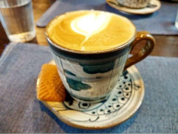 三平咖啡 (4).jpg