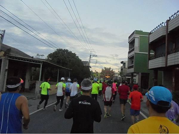20171224萬丹紅豆馬 (4).jpg