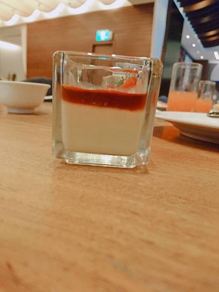 國賓下午茶 (5).jpg