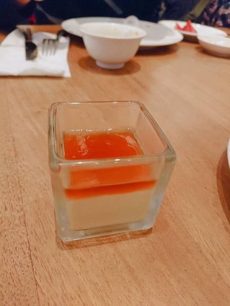 國賓下午茶 (8).jpg