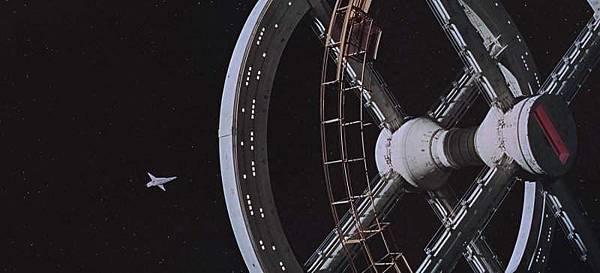 2001太空漫遊 (13).jpg
