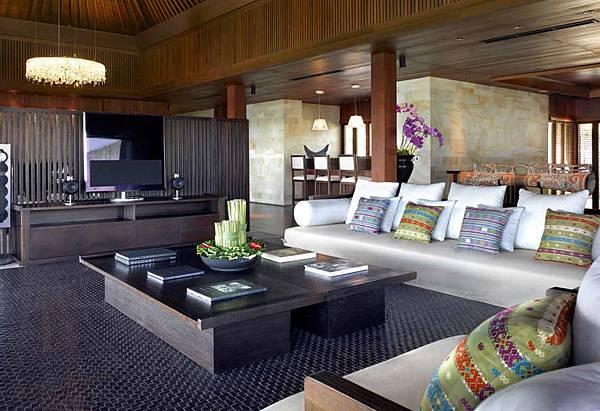 Bulgari Resort Bali - General Brochure-17.jpg