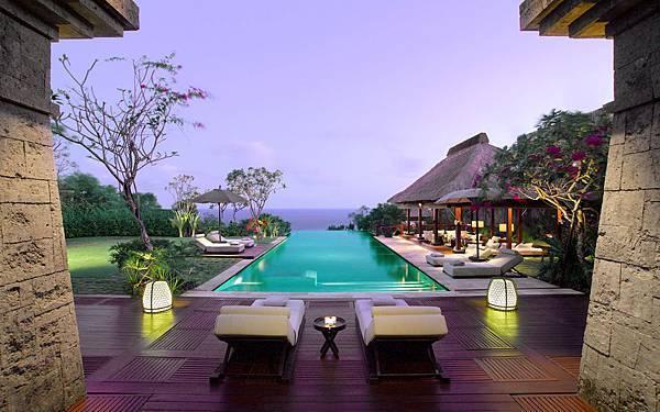 The-Bulgari-Villa-Bali_2.jpg