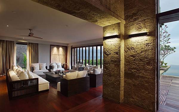 The-Bulgari-Villa-Bali_6.jpg