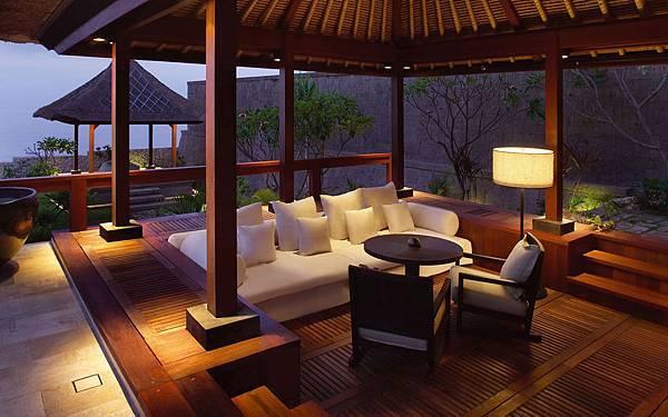 The-Bulgari-Villa-Bali_3.jpg