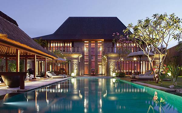 The-Bulgari-Villa-Bali_1.jpeg