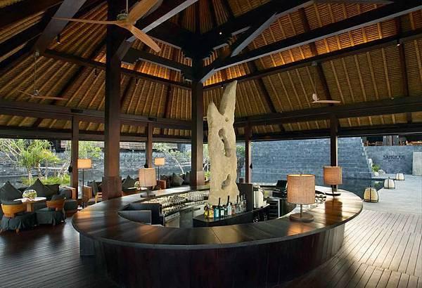 Bulgari Resort Bali - General Brochure-6.jpg