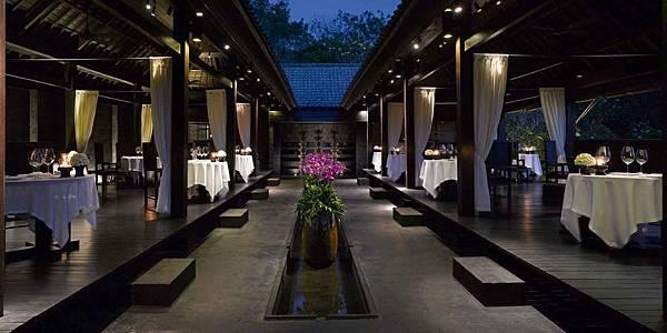 Bulgari Resort Bali - General Brochure-7.jpg