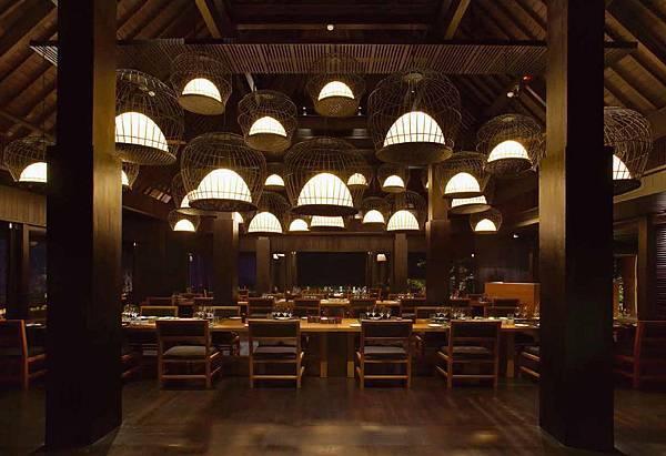 Bulgari Resort Bali - General Brochure-8.jpg