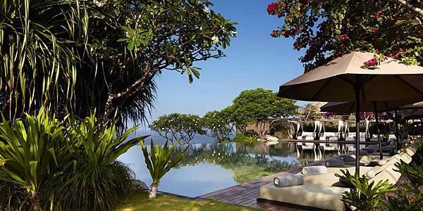 Bulgari Resort Bali - General Brochure-9.jpg