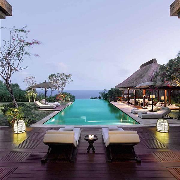 Bulgari Resort Bali - General Brochure-13.jpg