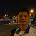P1130336.jpg