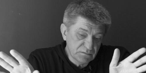 Aleksandr Sokurov.png