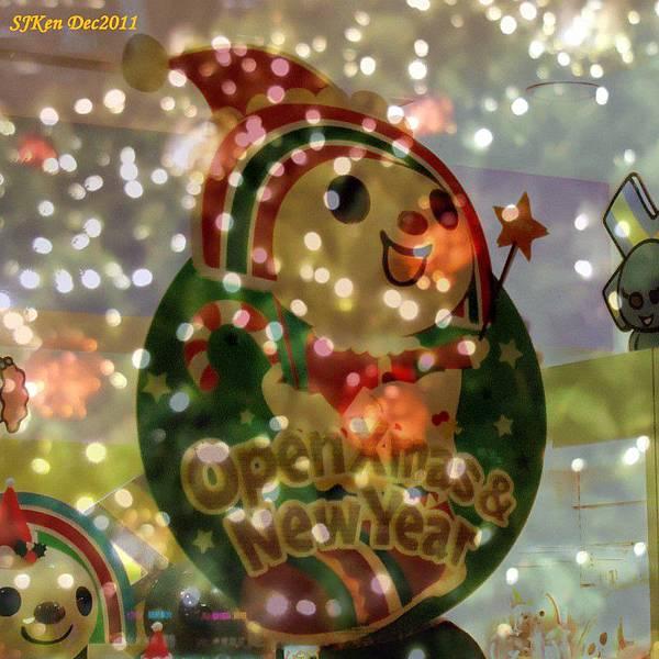 2011.12.10 台北統一阪急百貨耶誕街景影像重疊13.jpg