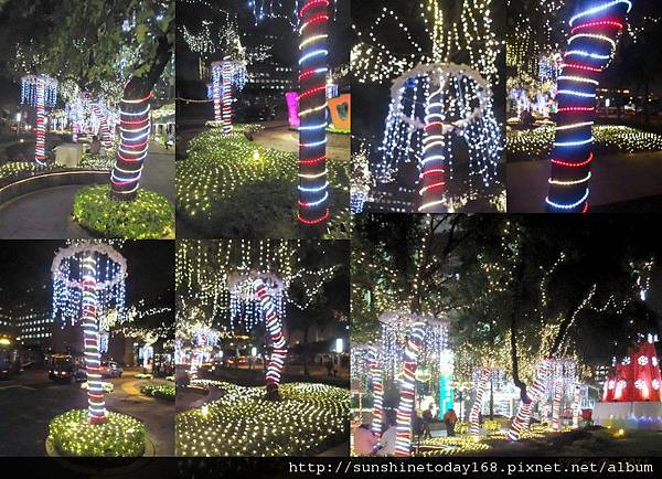 2011-12-17  中銀總行耶誕光廊03.jpg