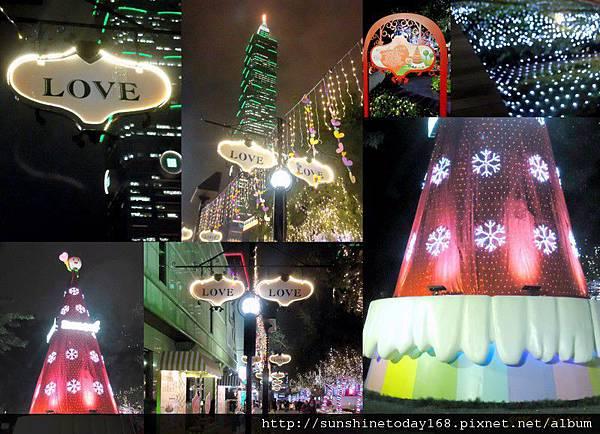 2011-12-17  中銀總行耶誕光廊04.jpg