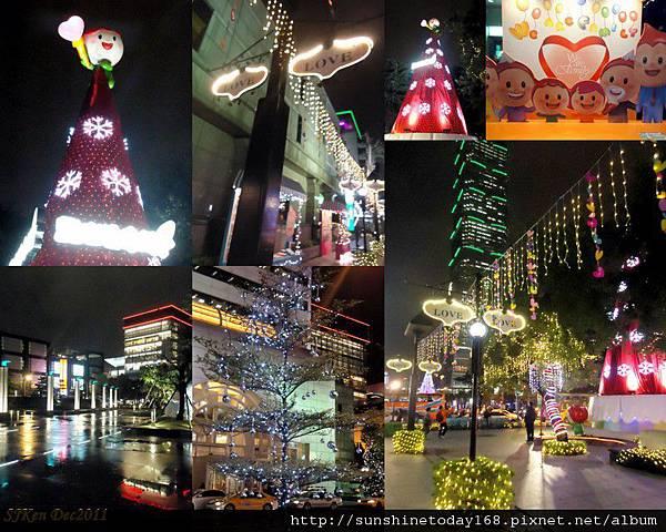 2011-12-17  中銀總行耶誕光廊05.jpg