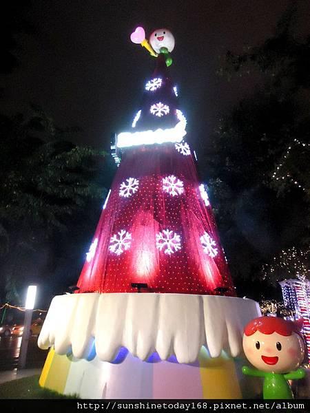 2011-12-17  中銀總行耶誕光廊11.jpg